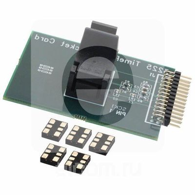 ASEMPHC-ADAPTER-KIT