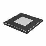 LAN9355TI/ML Купить Цена