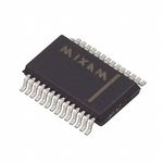 MAX3244EEAI+T