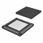 PIC32MX210F016D-V /ML