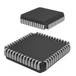 Цена MC68HC11A1CFNE3R