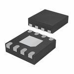 EMC1501-1-AC3-TR Купить Цена
