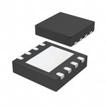Цена MCP9843T-BE/MC