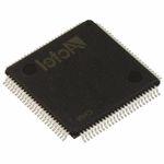 A54SX08A-TQG100 Купить Цена