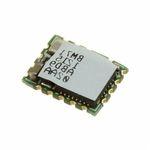 BM71BLE01FC2-0002AA Купить Цена