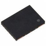 DSC8001AL5 Купить Цена