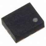 Цена DSC8001DL2