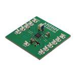EVAL01-HMC980LP4E
