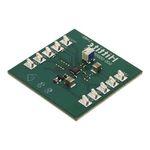 EVAL01-HMC981LP3E