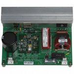 IRAC1150-300W