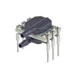 ABPDRRT005PG2A5