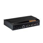 DS-370GB-U0A1E