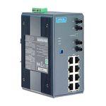 EKI-7529MI/ST-AE