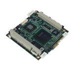 PCM-3362N-S6A1E
