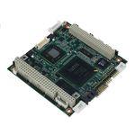 PCM-3362N-S6F4A1E