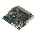 PCM-3363Z-1GS6A1E