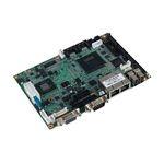 PCM-9362NC-S6A1E