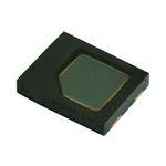 Цена VEMD5010X01