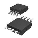 MCP9803-M/MSG Купить Цена