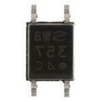 PC357NJ0000F