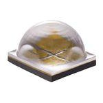 Цена XHP50A-00-0000-0D0BJ20E2