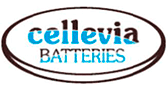 Cellevia Batteries