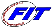 Foxconn Interconnect Technology Limited