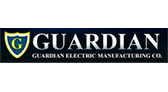 Guardian Electric Manufacturing Company