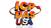ICP DAS USA Inc