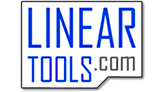 LINEAR TOOLS