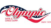 Olympic Wire & Cable Corp