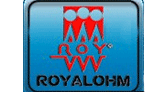 Royal Electronic Factory (Thailand) Co Ltd