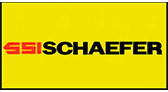 SSI-Schaefer Systems