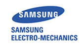 Samsung Electro-Mechanics