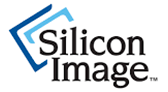 Silicon Image Inc