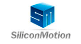 Silicon Motion Technology Corp