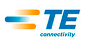 TE Connectivity / P&B Brand