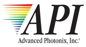 Advanced Photonix Inc