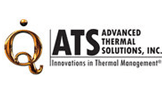 Advanced Thermal Solutions Inc.