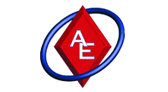 American Electrical Inc.