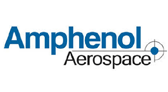 Amphenol Aerospace Operations [MIL]