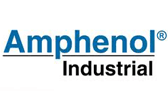 Amphenol Industrial Operations [MIL]