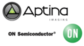 Aptina-ON Semiconductor