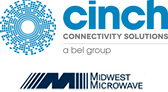 Cinch Connectivity Solutions Midwest Microwave