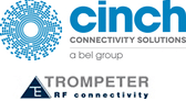 Cinch Connectivity Solutions Trompeter