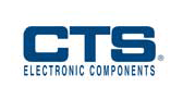 CTS Thermal Management Products
