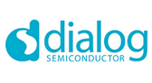 Dialog Semiconductor GmbH