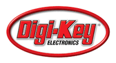 Digi-Key Evaluation Boards