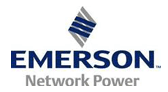 Emerson Network Power Connectivity Johnson
