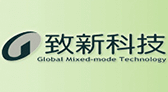 Global Mixed-Mode Technology Inc